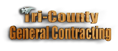 Tri-County General Contracting - Home Remodeler