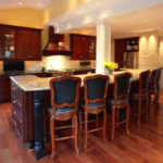 Kitchen Remodeler - Home Contractor Delaware County PA