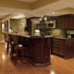 Kitchen Remodeler Tri-County General Contracting, Serving Chester County-Chesco Delaware County Delco