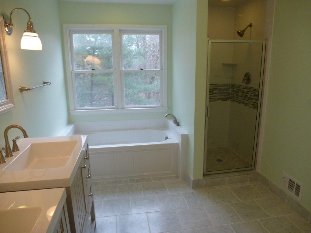 Bathroom Remodeler - Local Professional- Top Value