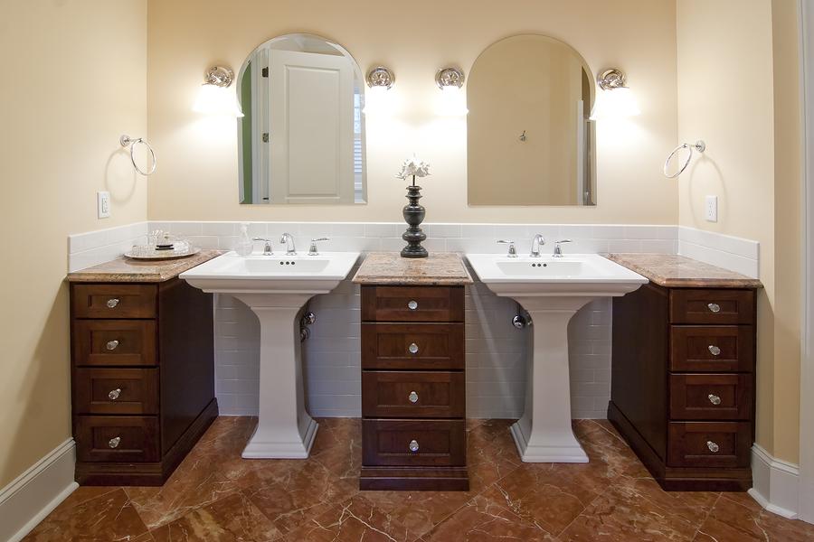 Bathroom Costs Estimator Tri County General Contracting