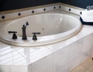 Home Contractor Delaware County PA Delco PA Kitchen Remodeler Delaware County Bathroom Remodeler Delaware County