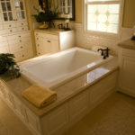 High End Bathrooms to Budget Based Bathroom Ideas
