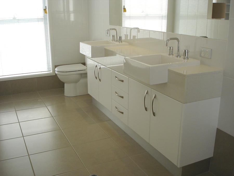bathroom costs estimator tri county general contracting - Cost Of Average Bathroom Remodel