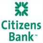 Easy Online Loan Application