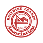 Builder serving Southeastern PA. Tri-County General Contracting is a proud member of the Building Trades Association. We serve 19342, 19355, 19014, 19060, 19348, 19335