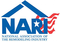 Tri-County General Contracting is your choice for remodeling in southeastern PA. We have been serving the Philadelphia suburbs for more than 35 Years; we are proud members of NARI the National Association of the Remodeling Industry