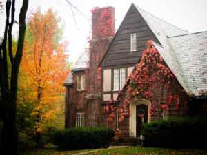 Getting Your Home Ready for Winter in the Fall - Southeastern PA