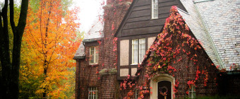 Get Your Home Ready for Winter in the Fall