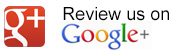 Review our Home Contractor Skills on Google
