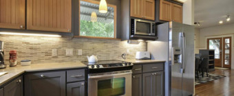 Remodeling Ideas – Spring 2016