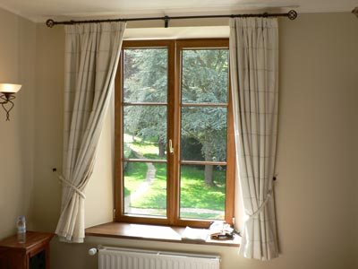 Casement Windows - Installed by the pro's
