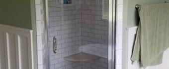 Home Contractor Concordville PA