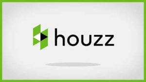 Houzz Contractor - Remodeling - Kitchens and Baths