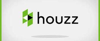 Houzz Contractor