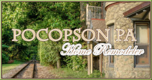 home remodeler Pocopson PA - Kitchens - Bathrooms - Basements - Full Custom Homes