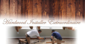 Hardwood Floor Installer Delaware County PA Glen Mills
