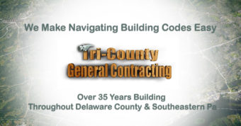 Chester Planning Building Codes