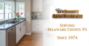 General Contractor Delaware County PA