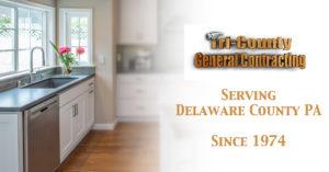General Contractor Delaware County PA