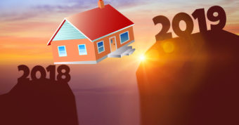 2019 Home Remodeling