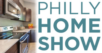 2019 Philadelphia (Philly) Home Show