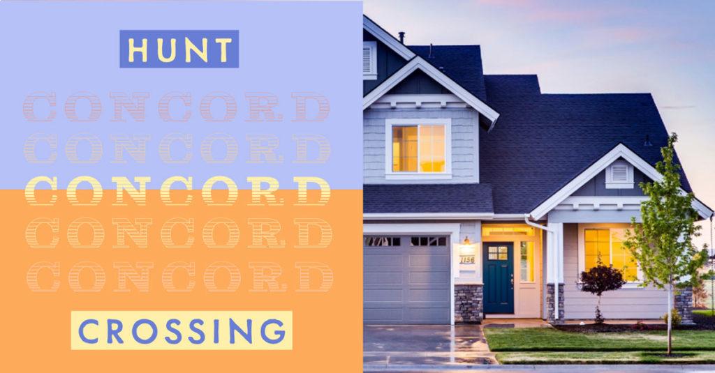 Concord-Hunt-Concord-Crossing Home Contractor